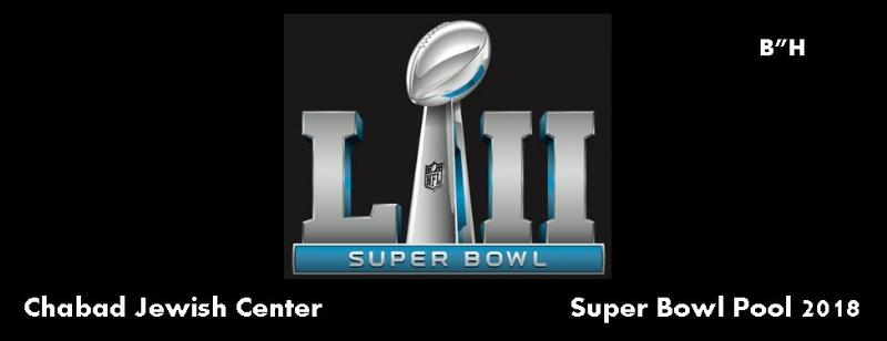 Super Bowl banner.jpg