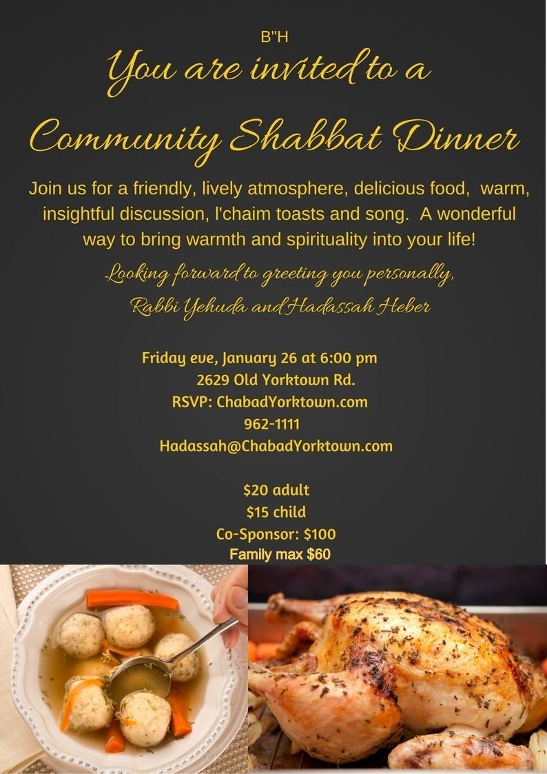 community shabbos dinner.jpg