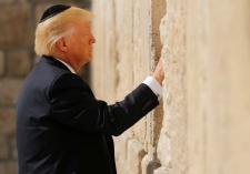 Біля Стіни плачу.jpg