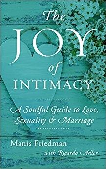 joy of intimacy.jpg