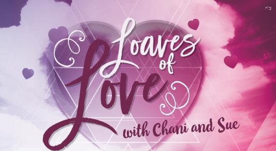 Loaves of Love_B (2).jpg