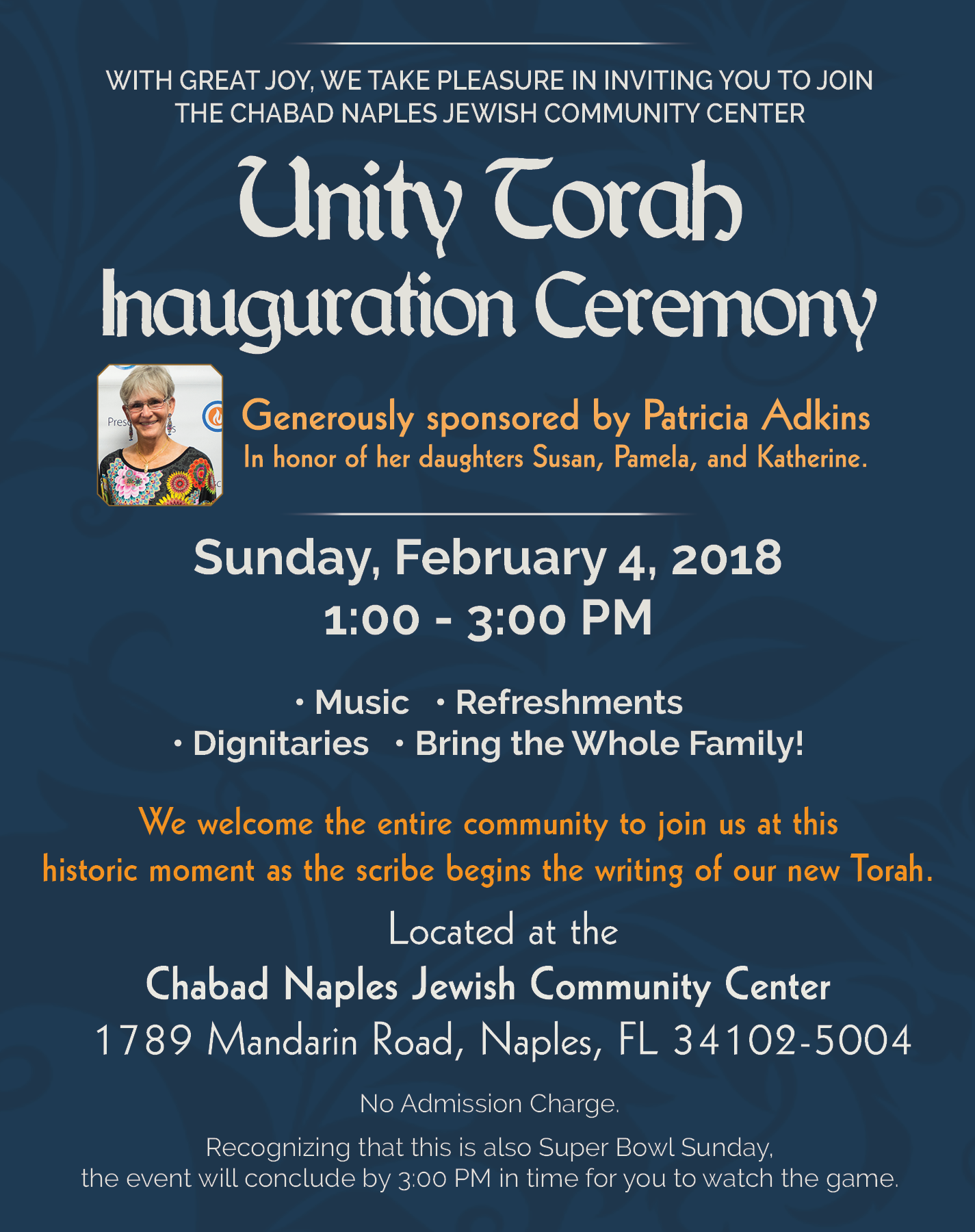ChabadNaples-Unity-Torah-2018_Homepage.png