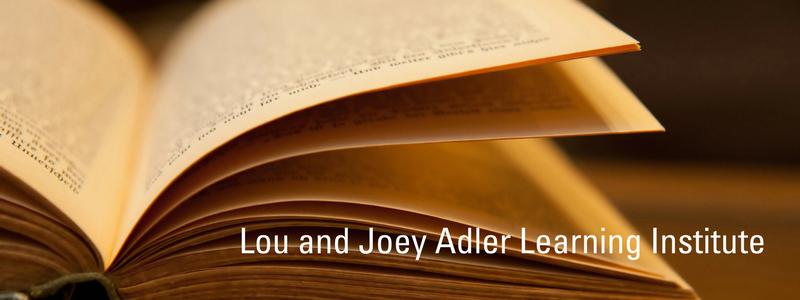 Adler Learning Institute (1).png
