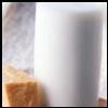 חלב ישראל