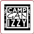 Gan Izzy Vacation Care