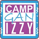 Camp Gan Izzy - Winter 2018