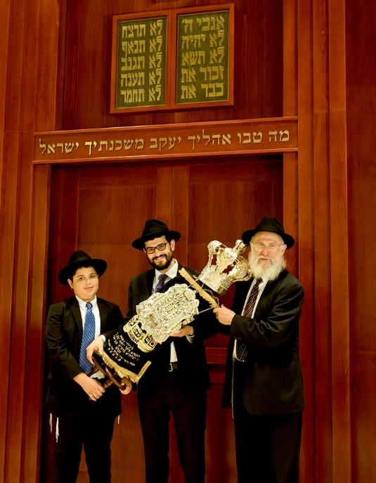 Torah image.jpg