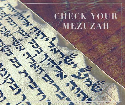 check Mezuzah.png
