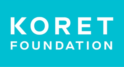 koret foundation2.jpg