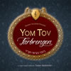 Yom Tov Farbrengen