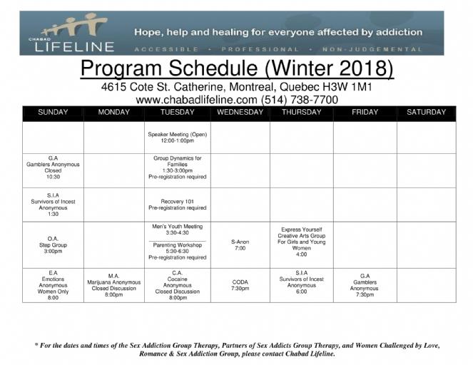 Winter Schedule-1.jpg