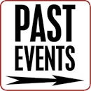 Past Events...