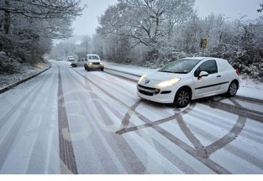 car-skidding.jpg