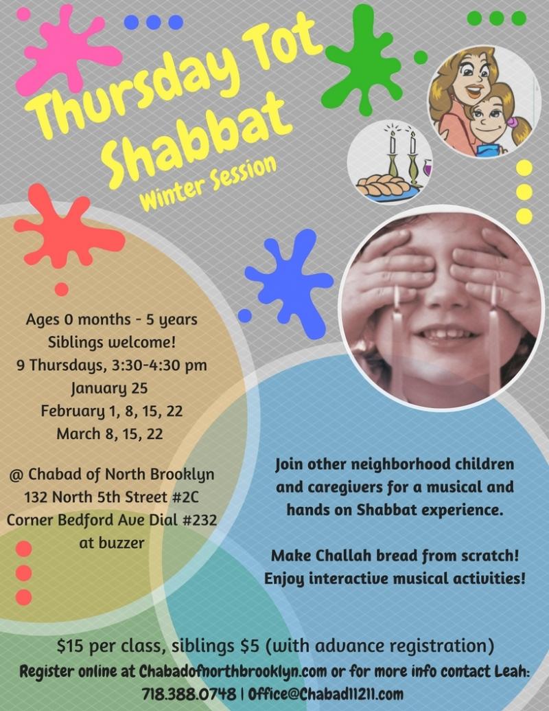 Tot Shabbat Flyer Winter 2018 (2).jpg