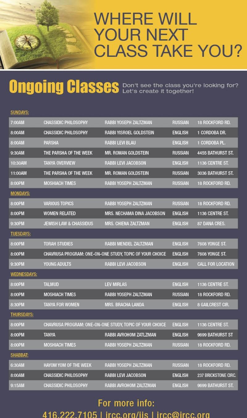ijs ongoing classes.jpg