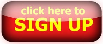 Sign Up .jpg