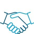 Sustaining Partners Society