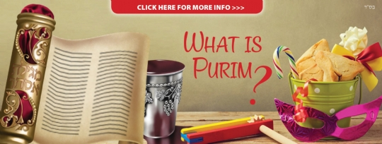 Purim 20182.jpg