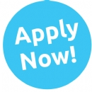 Staff Member Application