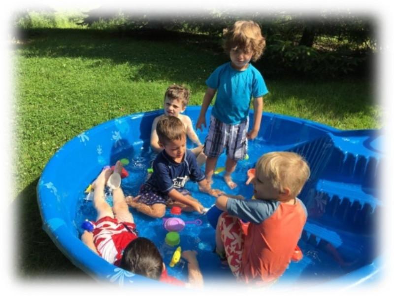 Solon Jewish Preschool wading pool.jpg