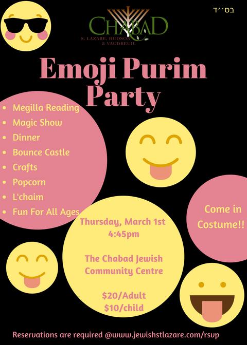 Emoji Purim (2).png