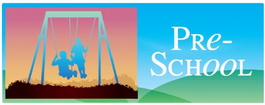 PreSchoolSiteBanner.png