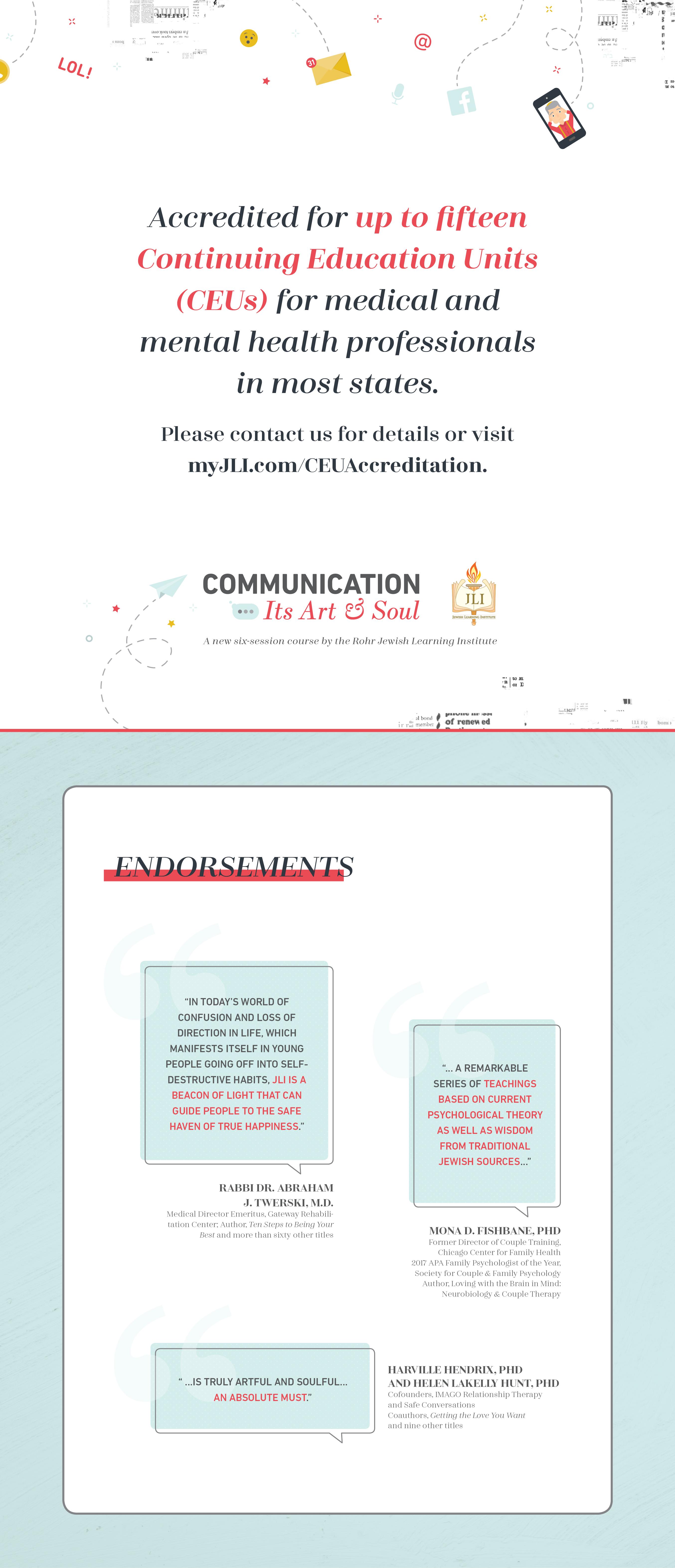 Communication_Accreditation_endorsements.jpg