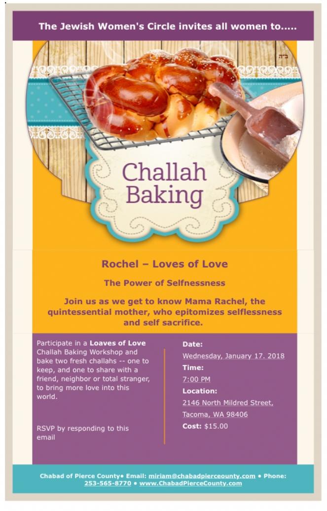 Challa bake flyer - 5778.jpg