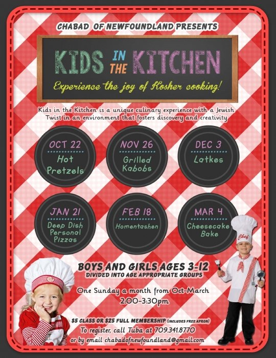 Kids in the Kitchen Print (2).jpg
