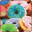 Depth & Doughnuts