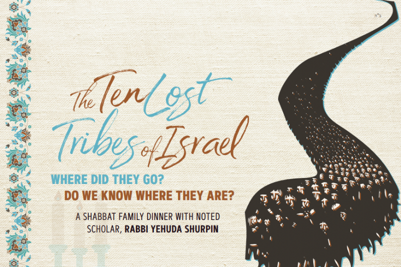 ten tribe flyer.png