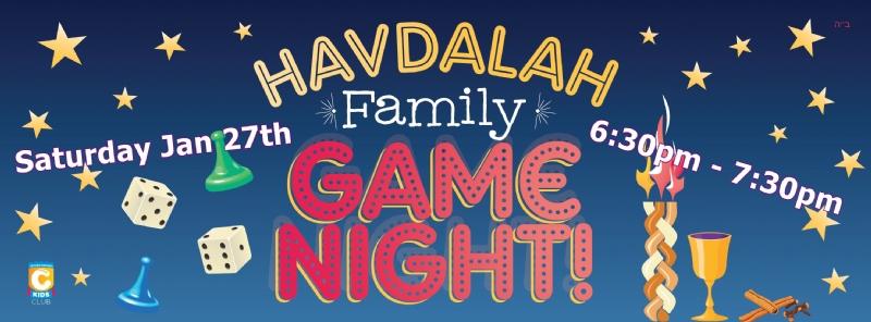 Havdallah Night.jpg