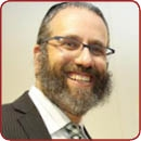 Insights with Rabbi Kastel