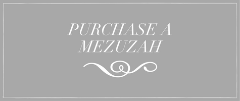Purchase a Mezuzah.png