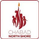 Chabad North Shore