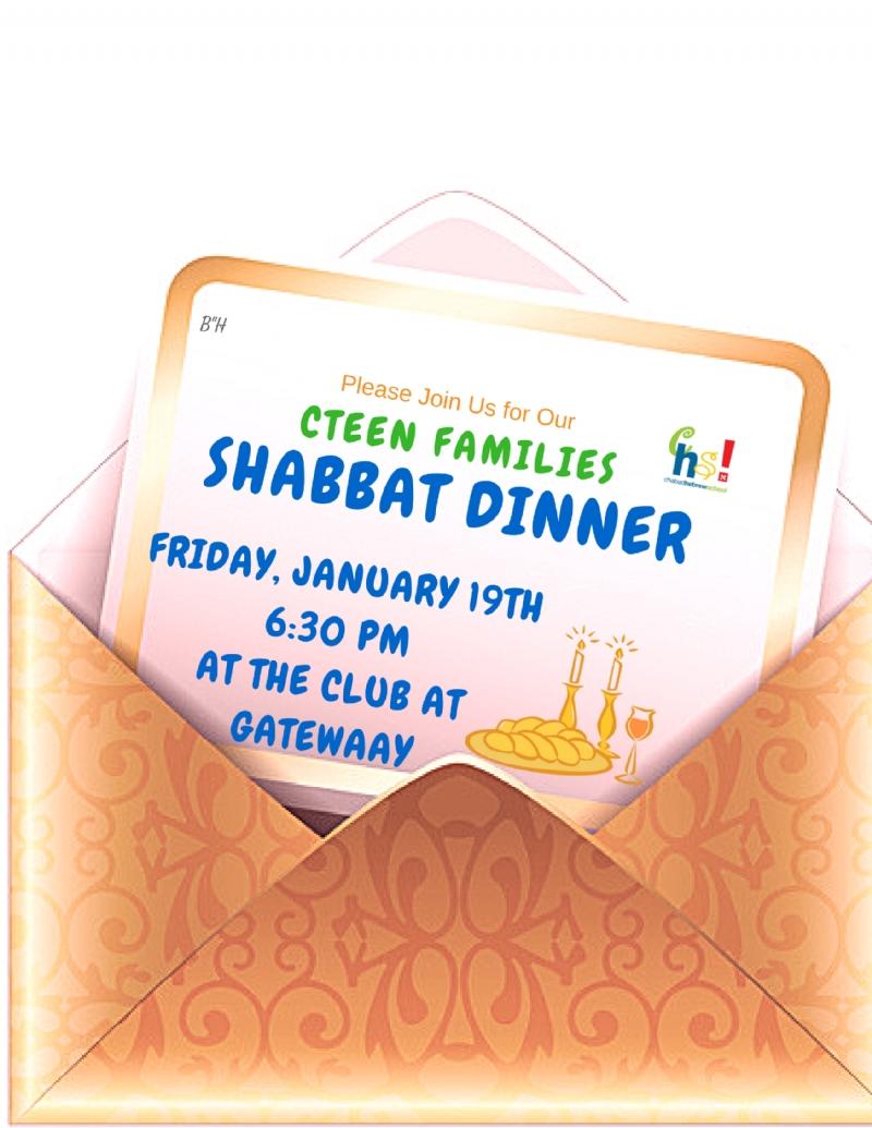 Copy of CHS Nanaimo Shabbat Dinner (1).jpg