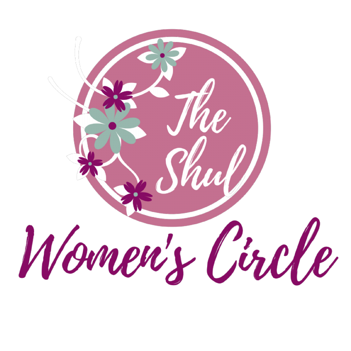the shul women's circle logo maybe.png