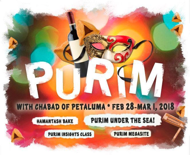 Purim-Main.jpg