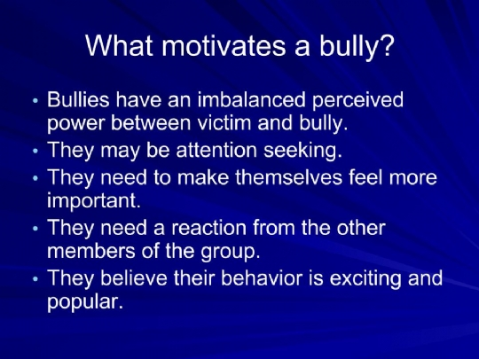 Bullying_For_Parents Maimonides.ppt (16).jpg