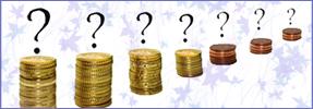 FAQ: Earning a Living