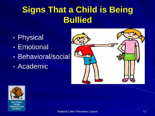 Bullying_For_Parents Maimonides.ppt (23).jpg