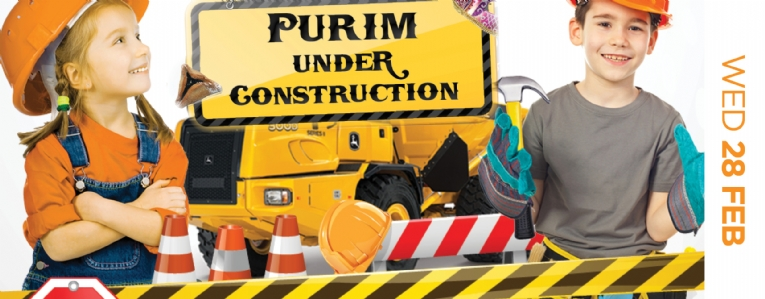 Purim Under Construction 2018 - BANNER.jpg