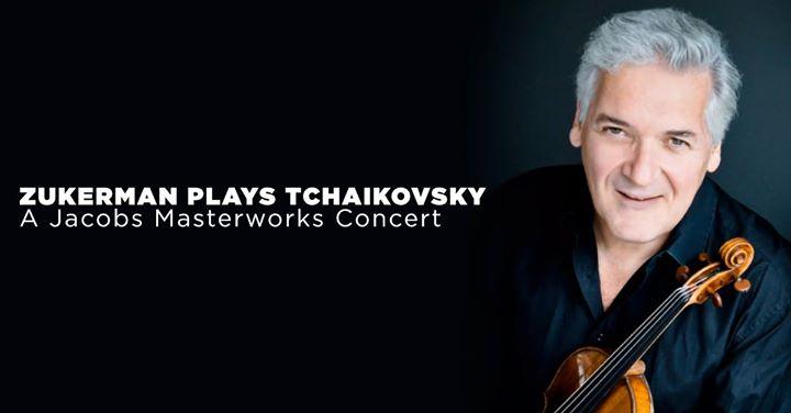Zuckerman Symphony.jpg