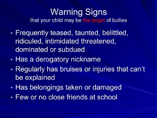 Bullying_For_Parents Maimonides.ppt (22).jpg