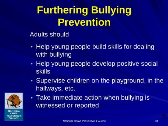 Bullying_For_Parents Maimonides.ppt (5).jpg