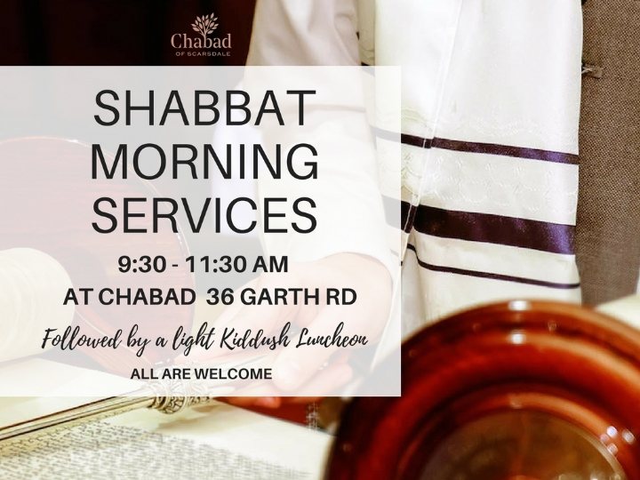 Shabbat morning services.jpg