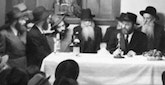 "7 Teachings from the Rebbe's ""Mission Statement"""