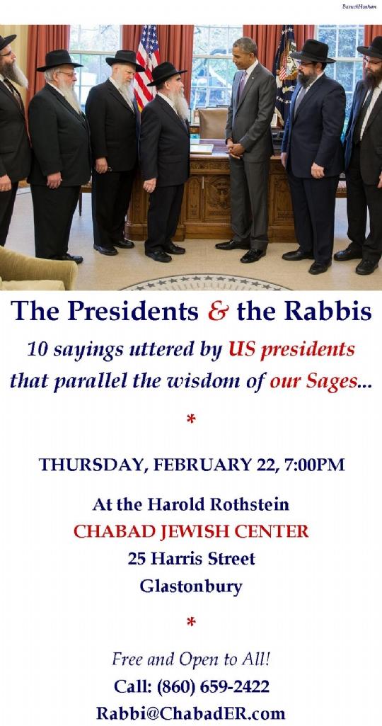 Presidents and Rabbis.jpg
