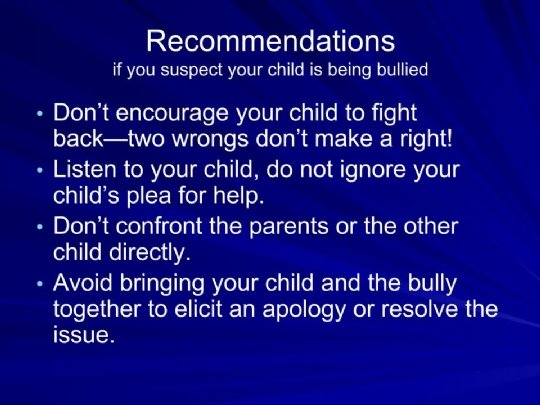 Bullying_For_Parents Maimonides.ppt (2).jpg