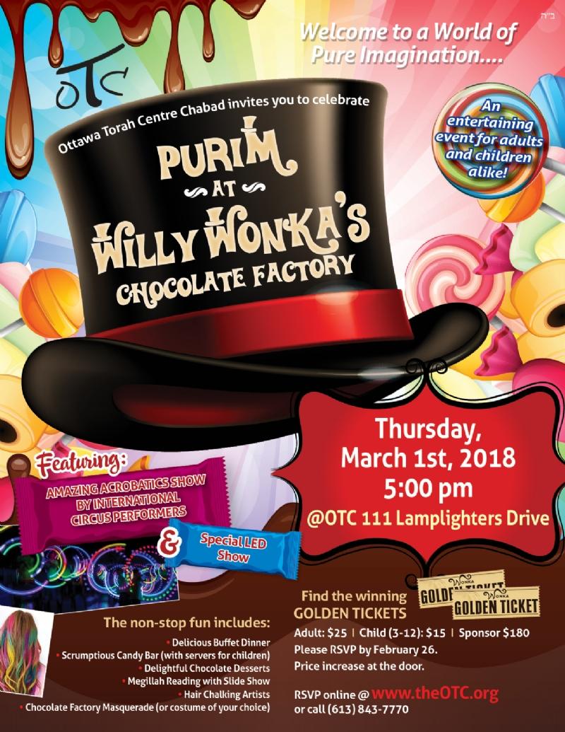 Purim Chocolate Factory.jpg